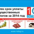 СРОК-01.10